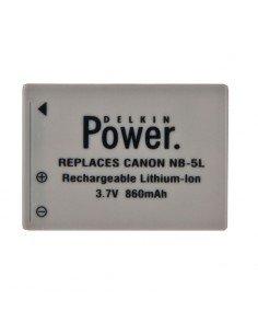 Mando cable 1 metro para Pentax 645D K5 K7 K20 K200 Km K10D K100D Súper, K100 K110 MZ-6, ist Date, istD, istDS istDL istDL2