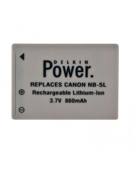 Mando para Canon 300D 350D 400D 450D 500D 550D 600D 650D 60D 700D 100D 1000D 1100D mini disparador remoto