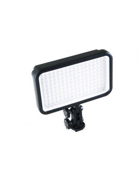 Antorcha Led Light LED126