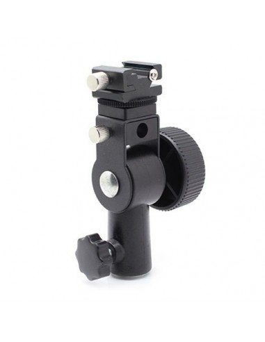 Speedlite Holder B