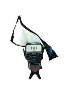 Disparador 3 en 1 Godox Reemix RM1 para Canon 1Ds 1D Mark II III IV 5D Mark II III 6D 7D 7D Mark II 10D 20D 30D 40D 50D