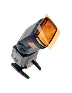 Lámpara halógena 250W / 220V E27 3200ºk