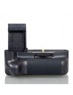 EMPUÑADURA PHOTTIX para Canon 1100D