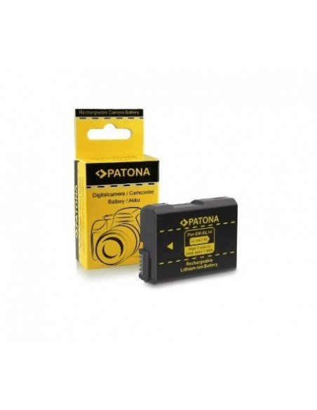 Sistema de disparo Phottix Strato II TTL para Nikon