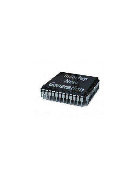 Batería Patona EN-EL14 Infochip para Nikon D3100 D3200 D3300 D5100 D5200 D5300 Nikon DF