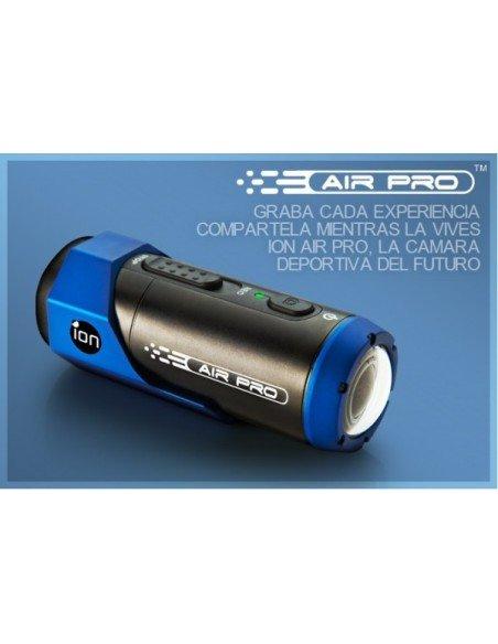 Flash Gloxy TTL GX-F990 para Nikon