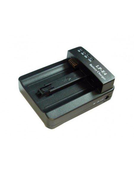 Flash Gloxy TR-985 TTL para Nikon