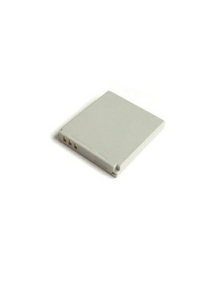 Flash compacto Elinchrom D-Lite RX ONE nº guia 32.4 multivoltaje