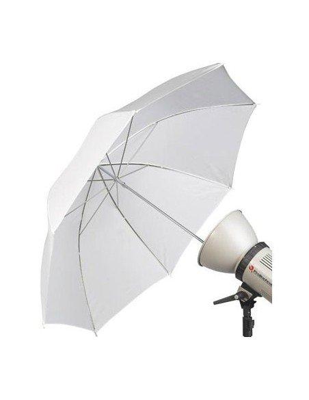 Ventana Profoto Softbox RFI 4x6´ 120x180cm