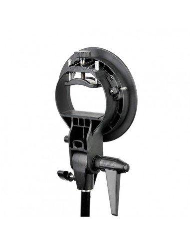 Ventana Profoto Softbox RFI 1,3x2´ 40x60cm