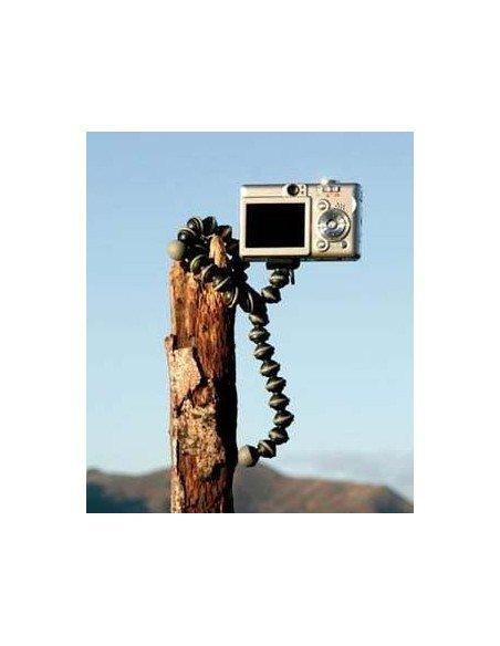 Disparador Profoto Air Remote TTL-C para Canon