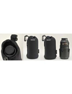 Profoto B1 500 Air TTL To-Go Kit