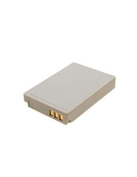 Batería Phottix Titan DMW-Bld10 para Panasonic GF2, GH2 y GX1