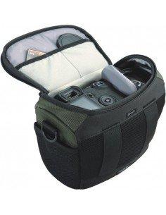 Objetivo Tamron SP AF 17-50mm F/2.8 XR Di II LD ASL (IF) Nikon