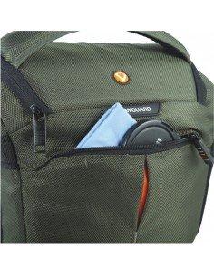 Objetivo Tamron SP AF 17-50mm F/2.8 XR Di II LD ASL (IF) Sony