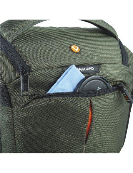 Objetivo SP AF 17-50mm F/2.8 XR Di II LD ASL (IF) Sony