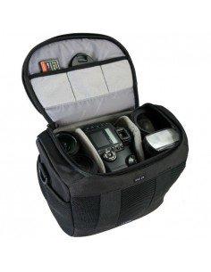 Objetivo Tamron SP AF 17-50mm F/2.8 XR Di II VC LD ASL (IF) Nikon