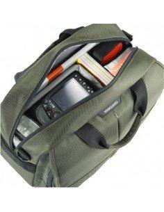 Batería Patona LP-E10 Infochip para Canon Eos 1100D 1200D 1300D