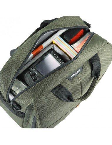 Batería Patona LP-E10 Infochip para Canon Eos 1100D
