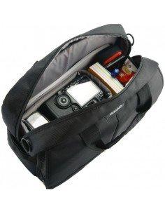Batería Patona EN-EL14 Premium Infochip para Nikon D3100 D3200 D3300 Nikon DF