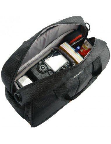 Batería Patona EN-EL15 Infochip para Nikon D600 D610 D7000 D7100 D800 D800e 1 V1