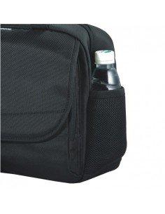 Batería Patona EN-EL3e Infochip para Nikon D50 D70 D70s D80 D90 D100 D200 D300 D300s D700