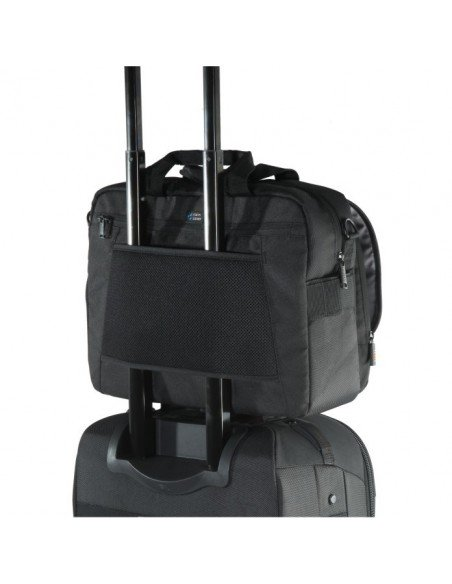 Batería Patona EN-EL14 Premium Infochip para Nikon Coolpix P7000 P7100 P7700 P7800