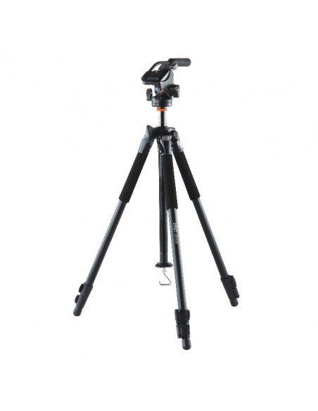 Reflector Profoto Dorado/Blanco M 80cm