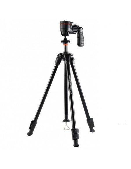Reflector Profoto Sunsilver/Blanco M 80cm