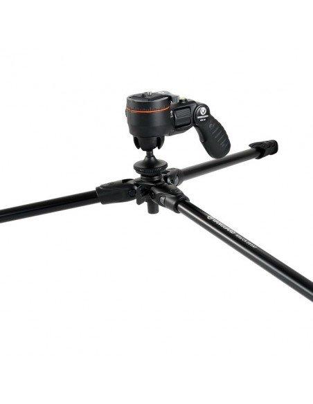 Objetivo SP  150-600 mm F/5-6.3 Di VC USD Sony