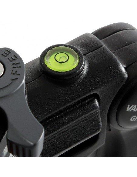 Objetivo SP 150-600mm F/5-6.3 Di VC USD Nikon
