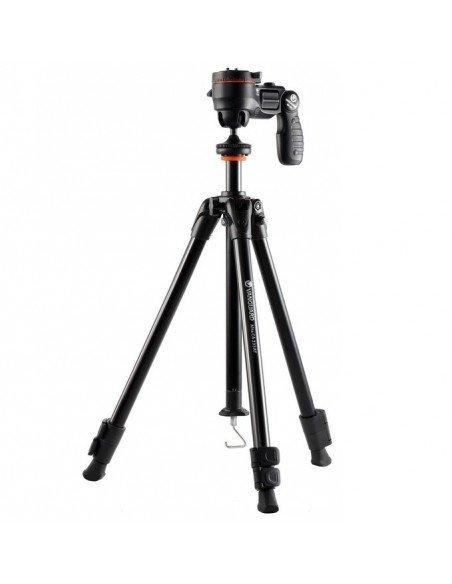 Objetivo SP  150-600 mm F/5-6.3 Di VC USD Canon
