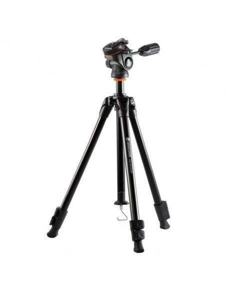 Objetivo SP 24-70mm F/2.8 Di VC USD Nikon