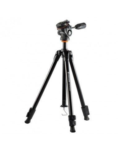 Objetivo SP AF 200-500mm F/5-6.3 Di LD (IF) Canon