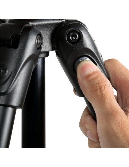 Objetivo SP AF 200-500mm F/5-6.3 Di LD (IF) Sony