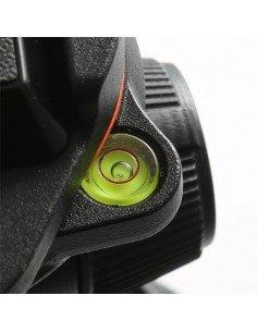 Objetivo Tamron SP 150-600mm F/5-6.3 Di VC USD Canon