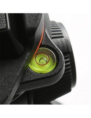 Objetivo SP 150-600mm F/5-6.3 Di VC USD Canon