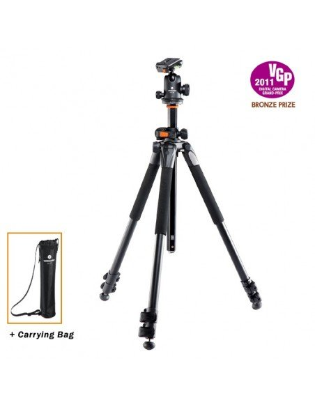Soporte para flashes de zapata Phottix Multi Boom 28""