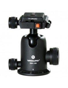 Lámpara de flash Metz para BL-400