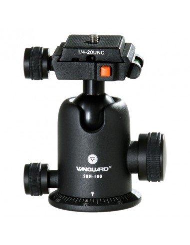 Lámpara de flash  para BL-400