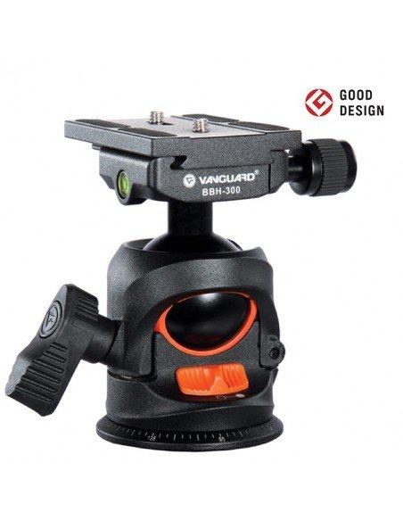 Ventana Godox Premium 60x60cm con adaptador Elinchrom