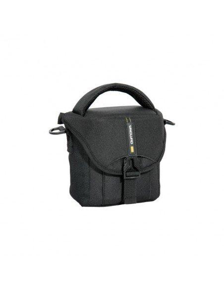 Ventana Godox Premium 50x130cm con adaptador Elinchrom