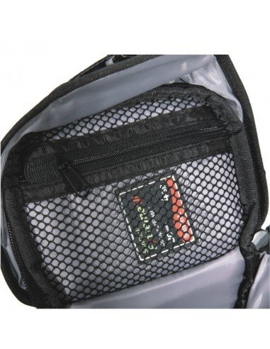 Disparador GODOX CT-04S para flash compacto y cámara Sony
