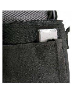 Objetivo Tamron 16-300mm F/3.5-6.3 Di II PZD para Sony