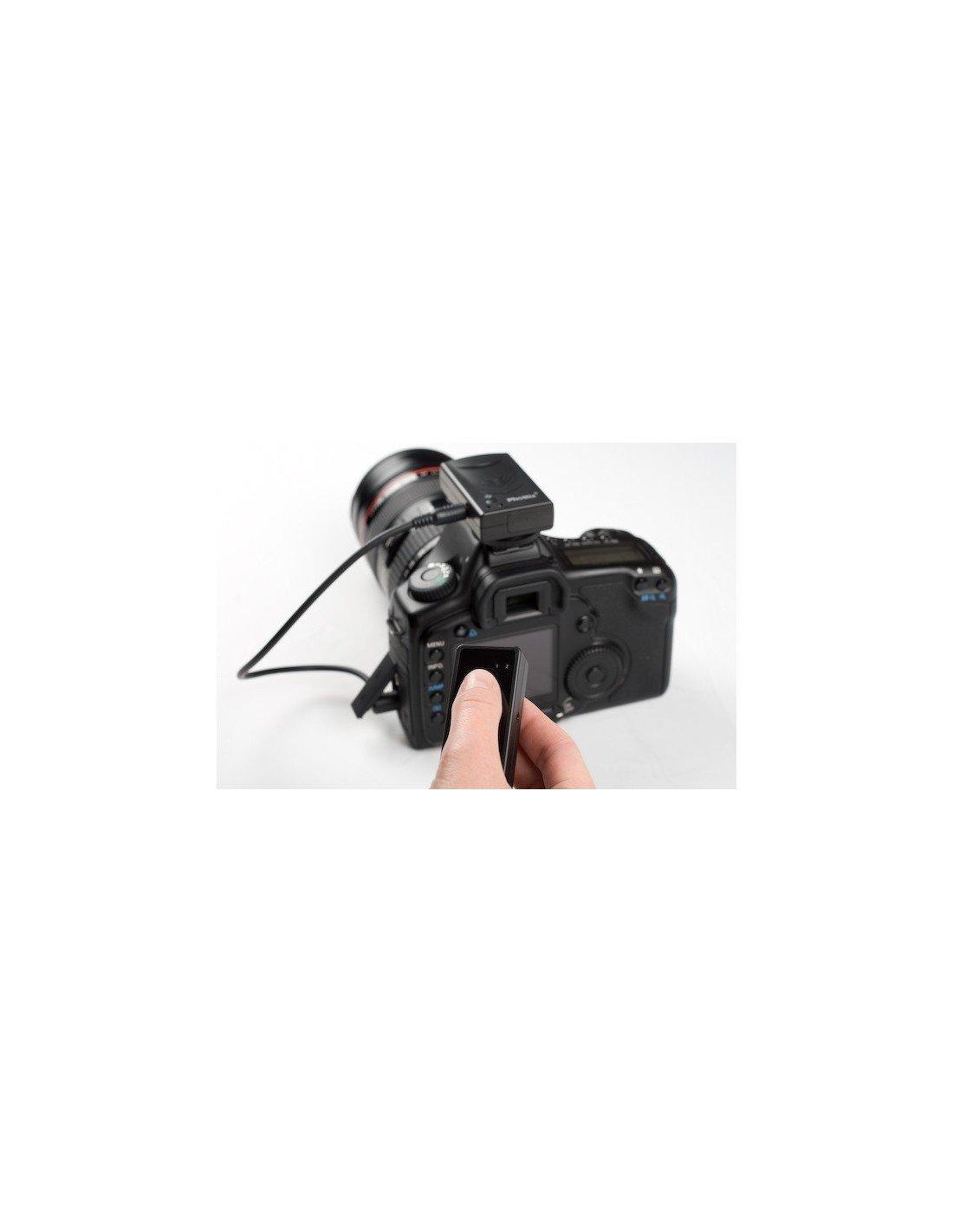 Objetivo Tamron Sp Af 70 300mm F 4 56 Di Vc Usd Para Nikon Y Uv 62mm For F4 Lens