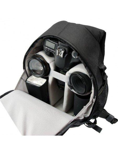 Anillo para trêpode para objetivo Canon 70-200mm F/4