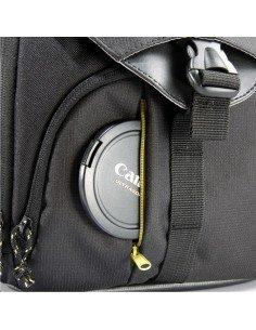 Anillo Phottix para trípode para objetivo Nikon 70-200mm f/4