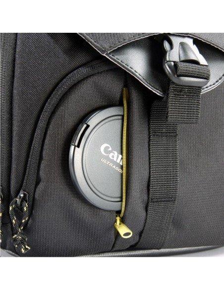 Anillo para trípode para objetivo Nikon 70-200mm f4