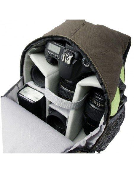 Objetivo Tamron SP AF 28-75mm F/2.8 XR Di LD ASL (IF) MACRO Nikon II