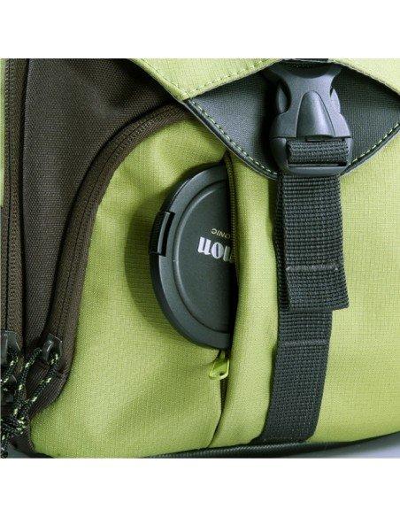 Objetivo Tamron SP AF 60mm F/2.0 Di II LD (IF) MACRO 1:1 Nikon